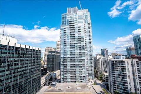 Home for sale at 5 Soudan Ave Unit 2201 Toronto Ontario - MLS: 40036872
