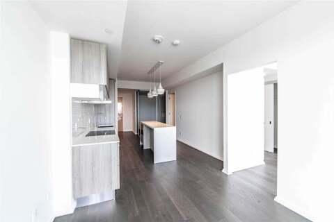 Apartment for rent at 5 Soudan Ave Unit 2201 Toronto Ontario - MLS: C4827208