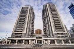 Condo for sale at 5791 Yonge St Unit 2201 Toronto Ontario - MLS: C4929229