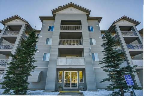 2201 - 604 8 Street Southwest, Airdrie | Image 1