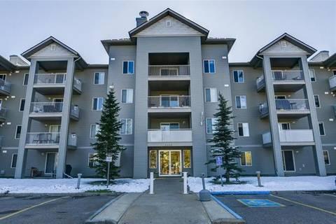Condo for sale at 604 8 St Southwest Unit 2201 Airdrie Alberta - MLS: C4282687