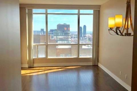Apartment for rent at 7 King St Unit 2201 Toronto Ontario - MLS: C4631105