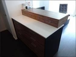 Apartment for rent at 75 St Nicholas St Unit 2201 Toronto Ontario - MLS: C4459098
