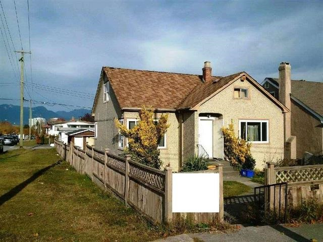 Removed: 2201 East 41st Avenue, Vancouver, BC - Removed on 2020-01-16 09:24:48