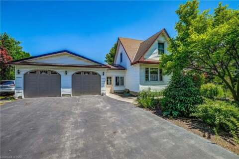 House for sale at 2201 Four Mile Creek Rd Niagara-on-the-lake Ontario - MLS: 30823235