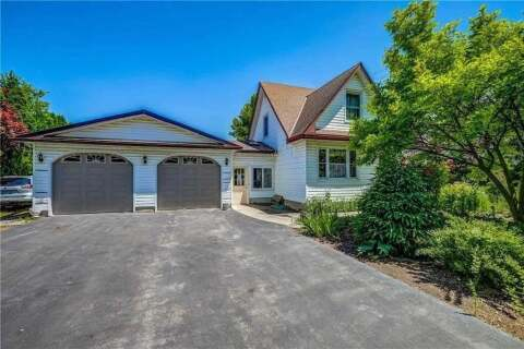 House for sale at 2201 Four Mile Creek Rd Niagara-on-the-lake Ontario - MLS: X4841165