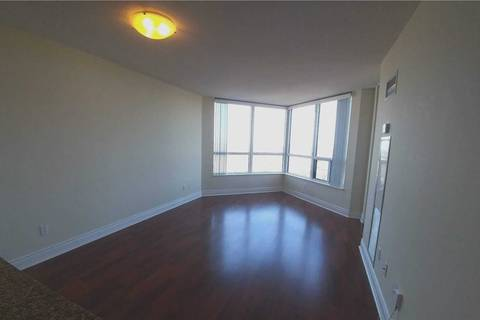 Condo for sale at 10 Northtown Wy Unit 2202 Toronto Ontario - MLS: C4737613