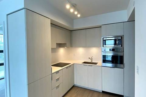 Apartment for rent at 11 Wellesley St Unit 2202 Toronto Ontario - MLS: C4687284