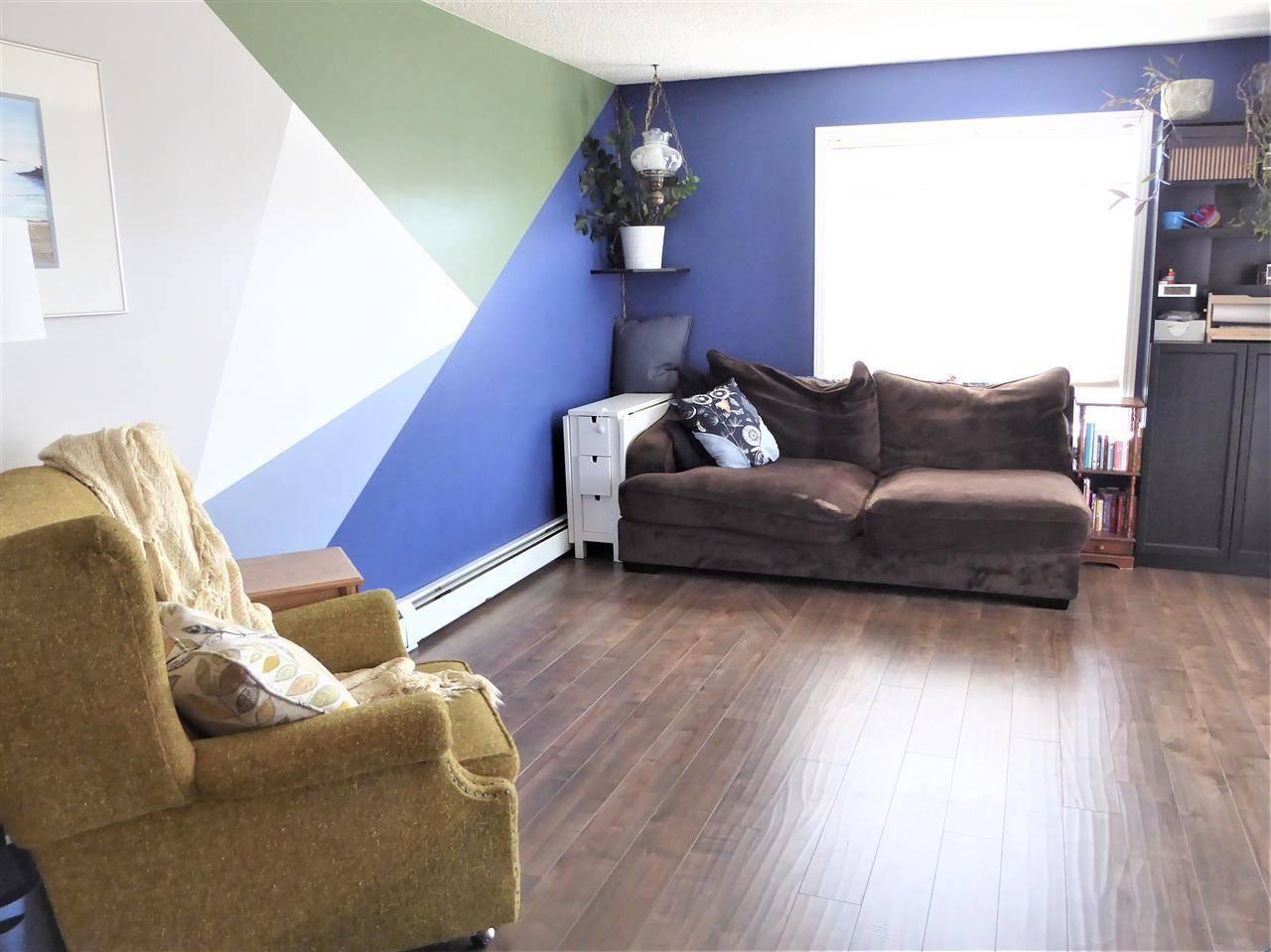 Condo for sale at 11214 80 St Nw Unit 2202 Edmonton Alberta - MLS: E4195345