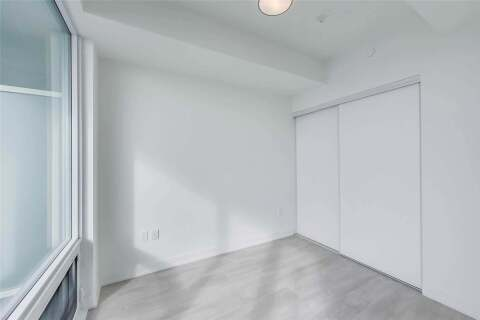 Apartment for rent at 15 Queens Quay St Unit 2202 Toronto Ontario - MLS: C4943604