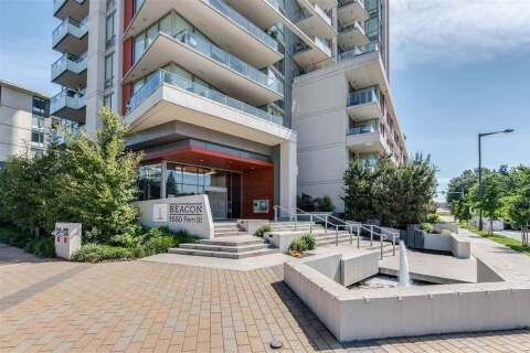Condo for sale at 1550 Fern St Unit 2202 North Vancouver British Columbia - MLS: R2467784