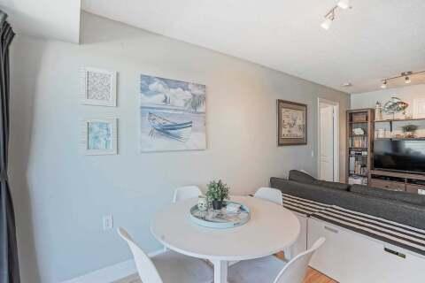 Condo for sale at 21 Hillcrest Ave Unit 2202 Toronto Ontario - MLS: C4824236