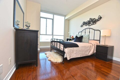 Condo for sale at 220 Burnhamthorpe Rd Unit 2202 Mississauga Ontario - MLS: W4996954