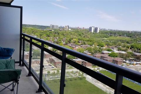 Condo for sale at 225 Sackville St Unit 2202 Toronto Ontario - MLS: C4471034