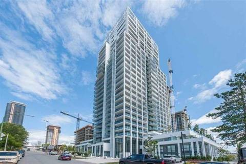 Condo for sale at 2378 Alpha Ave Unit 2202 Burnaby British Columbia - MLS: R2436062