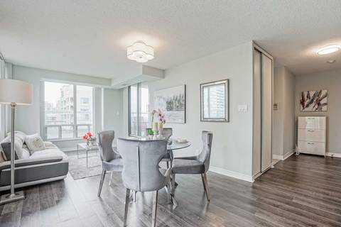 Condo for sale at 28 Empress Ave Unit 2202 Toronto Ontario - MLS: C4722056