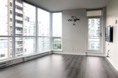 Condo for sale at 2975 Atlantic Ave Unit 2202 Coquitlam British Columbia - MLS: R2461661