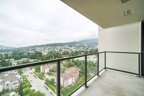 Condo for sale at 2982 Burlington Dr Unit 2202 Coquitlam British Columbia - MLS: R2415752