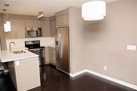 Condo for sale at 302 Skyview Ranch Dr Northeast Unit 2202 Calgary Alberta - MLS: C4254589
