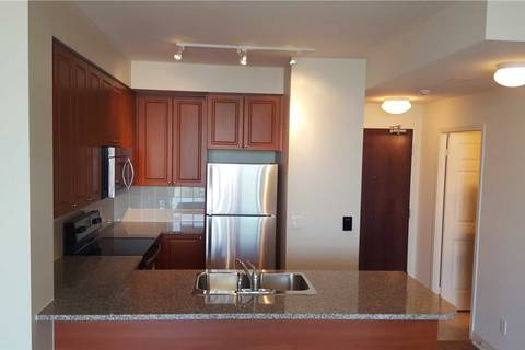 Condo for sale at 339 Rathburn Rd Unit 2202 Mississauga Ontario - MLS: W4483352