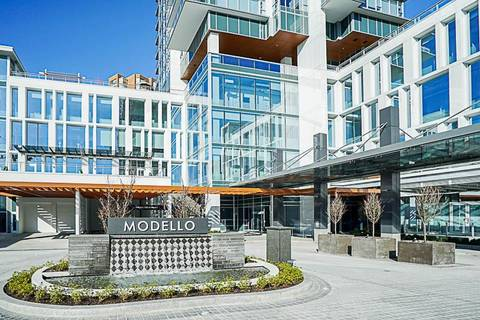 Condo for sale at 4360 Beresford St Unit 2202 Burnaby British Columbia - MLS: R2371369