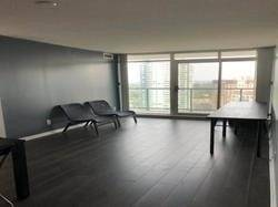 Condo for sale at 5500 Yonge St Unit 2202 Toronto Ontario - MLS: C4415364