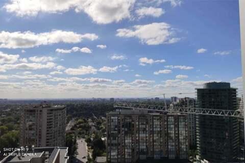 2202 - 60 Byng Avenue, Toronto | Image 1