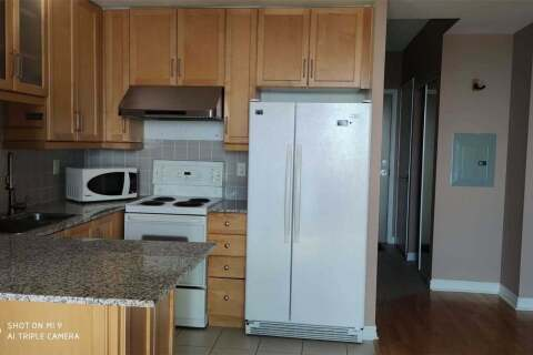 Condo for sale at 60 Byng Ave Unit 2202 Toronto Ontario - MLS: C4916012