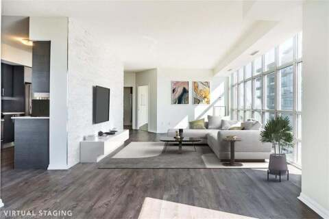 Residential property for sale at 65 East Liberty St Unit 2202 Toronto Ontario - MLS: 40035805