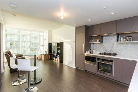 Condo for sale at 6538 Nelson Ave Unit 2202 Burnaby British Columbia - MLS: R2332476