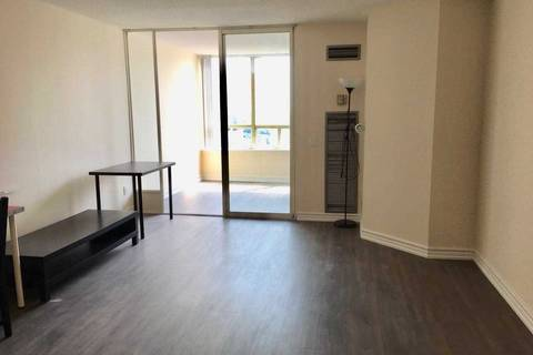 Apartment for rent at 7 Bishop Ave Unit 2202 Toronto Ontario - MLS: C4524485