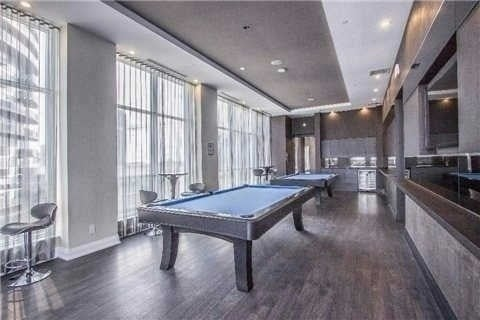 For Rent: 2202 - 80 Marine Parade Drive, Toronto, ON | 2 Bed, 2 Bath Condo for $4,500. See 18 photos!