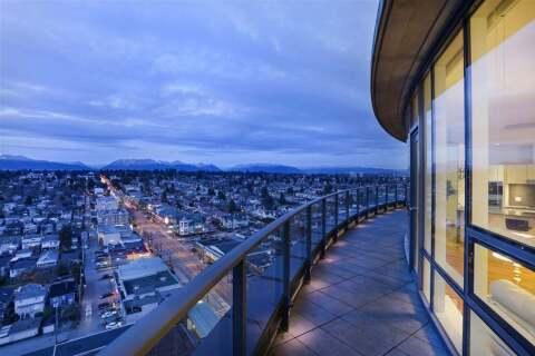 Condo for sale at 8555 Granville St Unit 2202 Vancouver British Columbia - MLS: R2507968