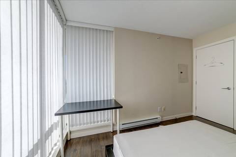 Condo for sale at 9868 Cameron St Unit 2202 Burnaby British Columbia - MLS: R2410336