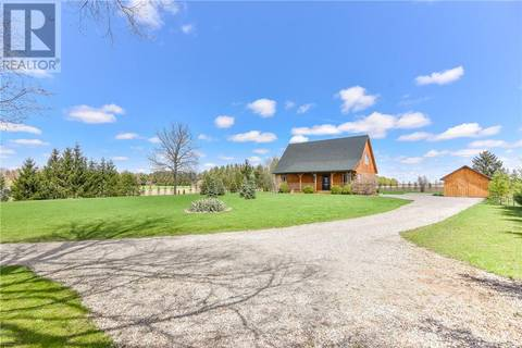 House for sale at 2202 Cockshutt Rd Norfolk County Ontario - MLS: 30730226