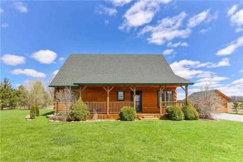 House for sale at 2202 Cockshutt Rd Norfolk Ontario - MLS: X4431380
