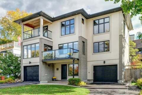House for sale at 2202 Elder St Ottawa Ontario - MLS: 1215152