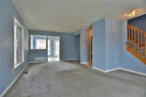 2202 Kenneth Crescent, Burlington | Image 2