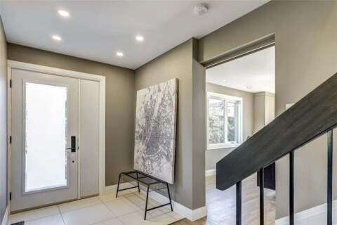 House for sale at 2202 Mcquaig St Ottawa Ontario - MLS: 1192715
