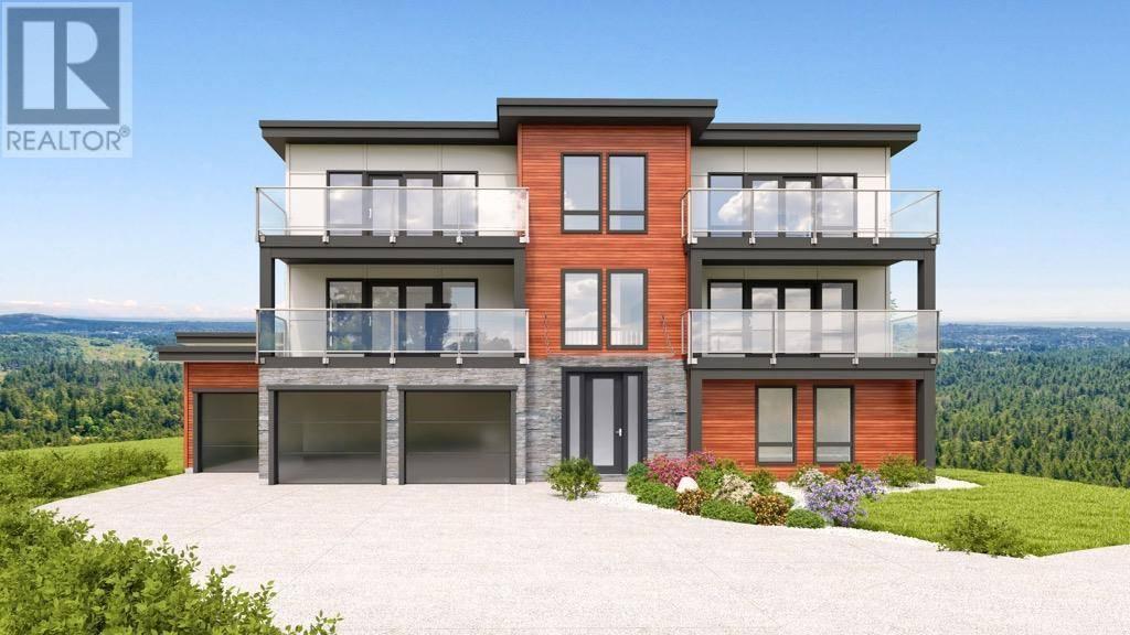 House for sale at 2202 Navigators Ri Victoria British Columbia - MLS: 413002