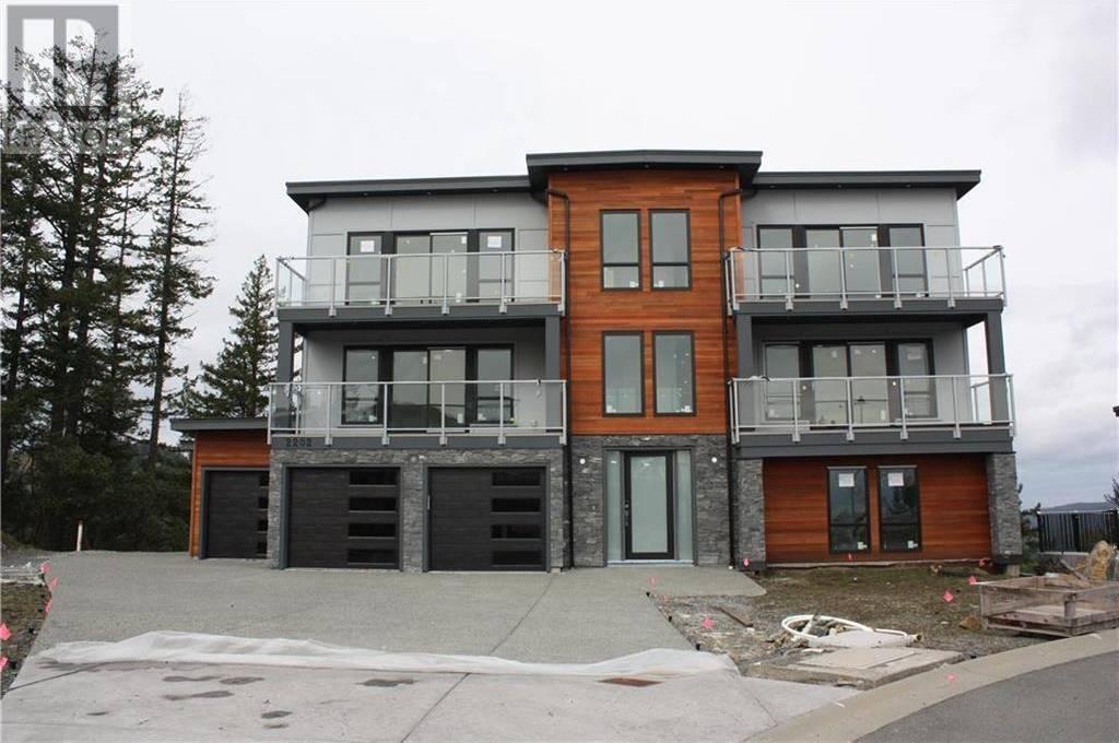 House for sale at 2202 Navigators Ri Victoria British Columbia - MLS: 420052