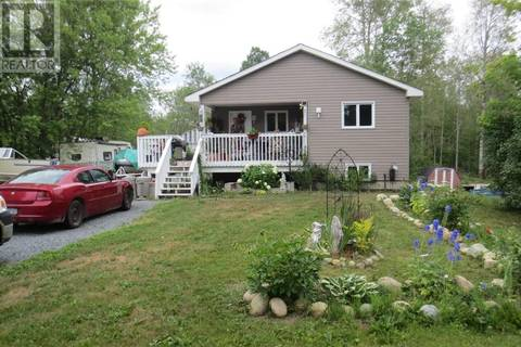 House for sale at 2202 Vermillion Lake Rd Chelmsford Ontario - MLS: 2062508