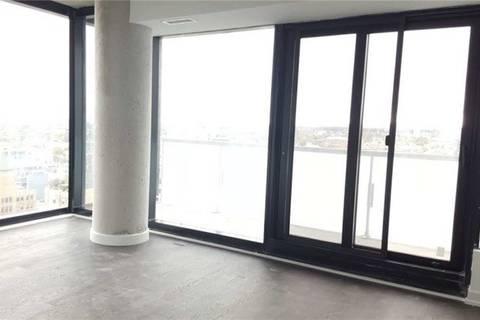 Apartment for rent at 11 Charlotte St Unit 2203 Toronto Ontario - MLS: C4650027