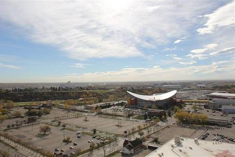Condo for sale at 1122 3 St Southeast Unit 2203 Calgary Alberta - MLS: C4263699