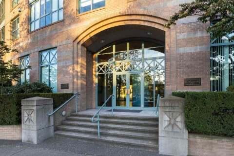 Condo for sale at 1188 Quebec St Unit 2203 Vancouver British Columbia - MLS: R2464257