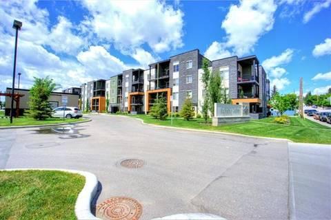 Condo for sale at 1317 27 St Southeast Unit 2203 Calgary Alberta - MLS: C4253106