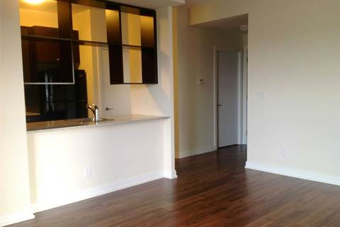Apartment for rent at 151 Village Green Sq Unit 2203 Toronto Ontario - MLS: E4699371