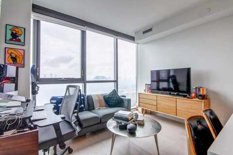 Condo for sale at 16 Bonnycastle St Unit 2203 Toronto Ontario - MLS: C4842279