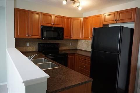 Condo for sale at 16969 24 St Southwest Unit 2203 Calgary Alberta - MLS: C4259230