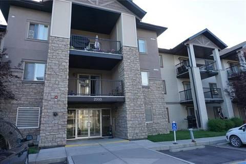2203 - 16969 24 Street Southwest, Calgary | Image 1